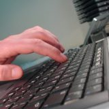 U Danskoj najslabija bezbednost na internetu u celoj EU 12