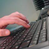 U Danskoj najslabija bezbednost na internetu u celoj EU 10