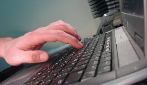 Svaka druga opština nema usvojen plan oporavka u slučaju hakerskog napada 3