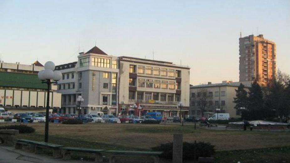 Za medijske projekte u Leskovcu 20 miliona dinara 1