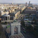 O čemu se u Madridu govori i ćuti 2