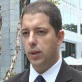 Đurić: Od Srbije se traži da se odrekne svoje imovine 5