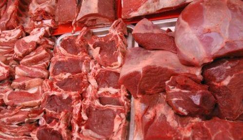 """Zabrana uvoza mesa iz Mađarske zbog """"afričke kuge"""" 8"""