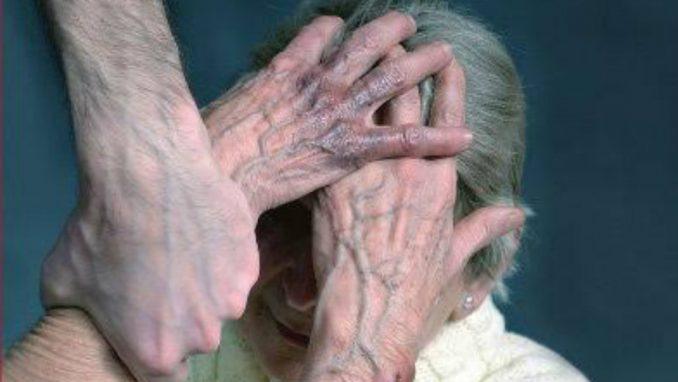 Todorović: Zlostavljanje starijih je često skriveno, potrebne brže parnice ako do prijave dođe (VIDEO) 4
