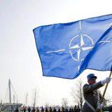 Susret oficira Rusije i NATO 6