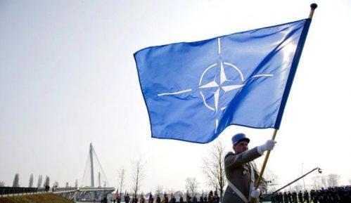 POKS: Srbija nikada ne sme da pristupi NATO 5