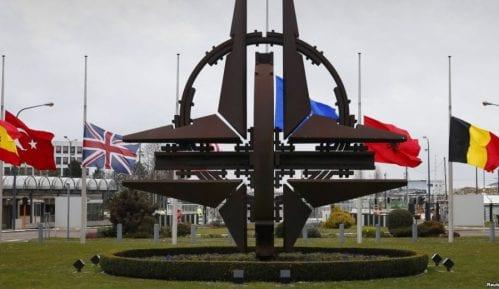 Pščel: NATO ne menja stav o Krimu i Kosovu 12