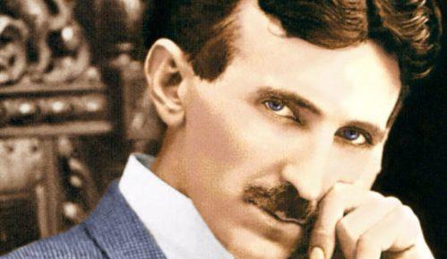 """""""Tesla dani"""" u čast 160 godina od rođenja Nikole Tesle 14"""