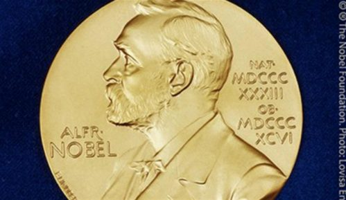 Nobel za ekonomiju Hartu i Holmstromu 6
