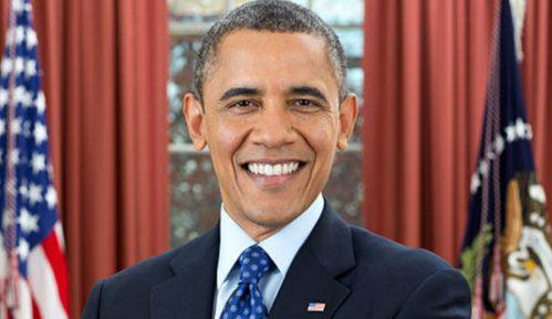 Obama piše u Ekonomistu 15