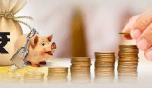 Vodič za odabir pravog kredita: Šta pitati bankara 4