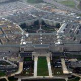 Amerika daje Ukrajini 200 miliona dolara za jačanje odbrane 13