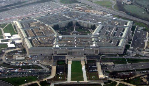 Bajdenov tranzicioni tim kritikovao saradnju sa Pentagonom 8