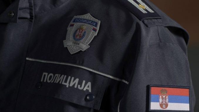 Najavljen protest Policijskog sindikata Srbije u Prokuplju 1