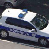 Napad na policiju u Pančevu 15