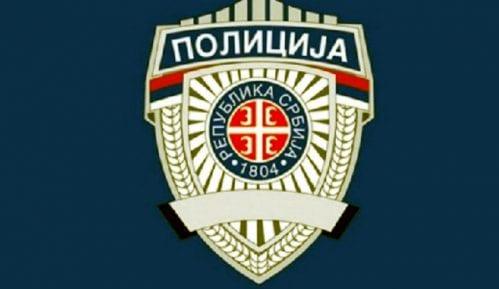 MUP poništio konkurs za policijsku obuku 14