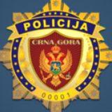 Crnogorski ombudsman prati poštovanje prava uhapšenih građana Srbije 11