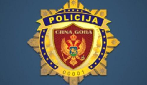 Crnogorski ombudsman prati poštovanje prava uhapšenih građana Srbije 12