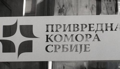 PKS: Srpsko-albanski forum pokazuje želju privrednika za saradnjom 15