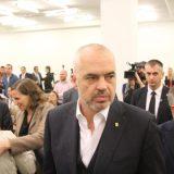 Promocija knjige Edija Rame u Beogradu 9