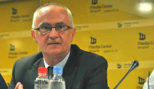 Šabić upozorio ministra zdravlja na nepravilnosti 13