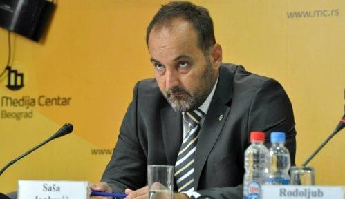 Janković: Mogući izbori u narednih šest meseci 15