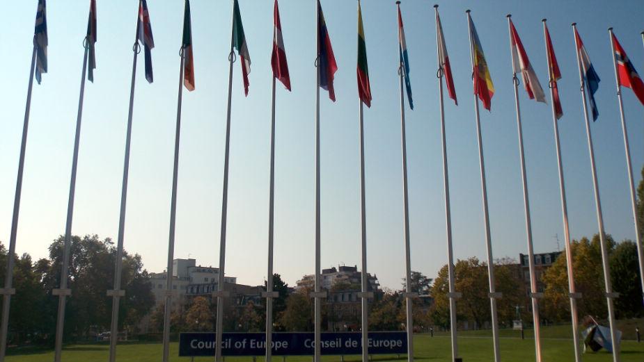 Savet Evrope će kazniti Tursku ako ne oslobodi opozicionara Kavalu 1