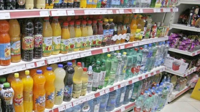 U Srbiji najbolje deklarisani dijetetski proizvodi 5