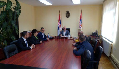Gaši: Srpska lista nije zvanično napustila kosovsku vladu 13