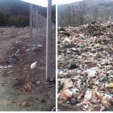 Prijepoljske komunalne (ne)prilike sa deponijom 3