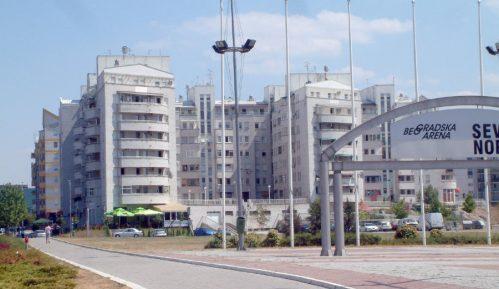 Građani Srbije bankama duguju 6,76 milijardi evra 7