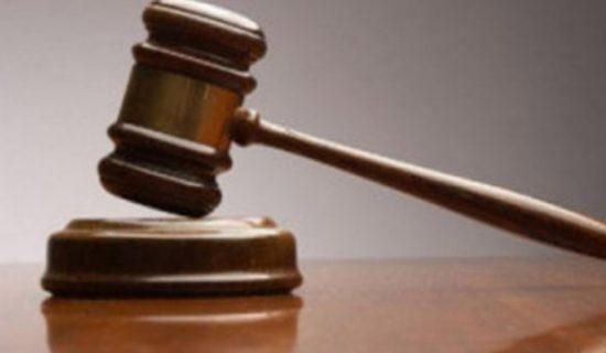 U Džordžiji počinje suđenje trojici belaca za ubistvo Afroamerikanca 13