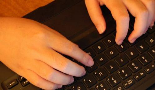 Matić: U Srbiji 65,8 odsto korisnika IT 11