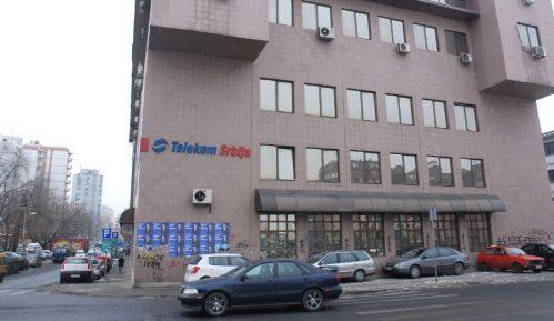 Telekom: SBB svoje kanale vrednuje skoro 2 evra, a za RTS želi da plati 33 puta manje 11