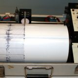 U Italiji dva zemljotresa večeras 11