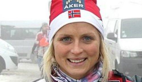 Skijašica pala na doping testu zbog kreme za usne 6