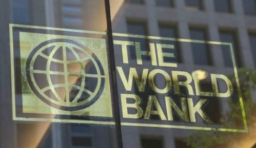Svetska banka odobrila dva zajma Srbiji 1