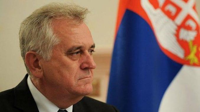 Si Đinping Nikoliću: Vi ste dali važan doprinos odnosima Srbije i Kine 3