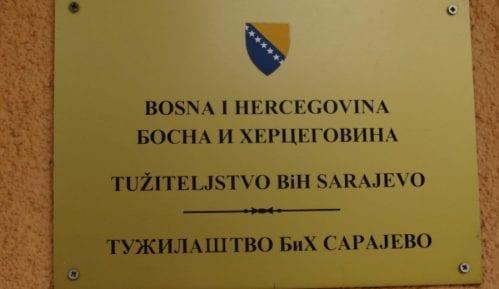 BiH: Nema razloga da se ne usvoji revidirana strategija o suđenju ratnim zločincima 2