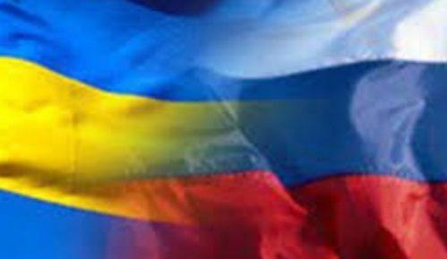 """Ukrajinci merkaju ruske """"špijune"""" 9"""