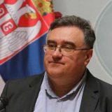 Vukadinović: Dolazim na sednicu o Kosovu ako bude obezbeđen minimum demokratske debate 4