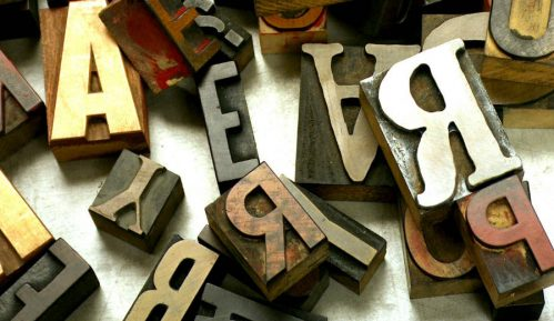 Uzdizanje čistog govora vodi u lingvicizam 13