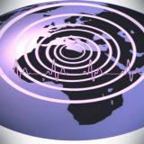 Snažan zemljotres u Japanu 12