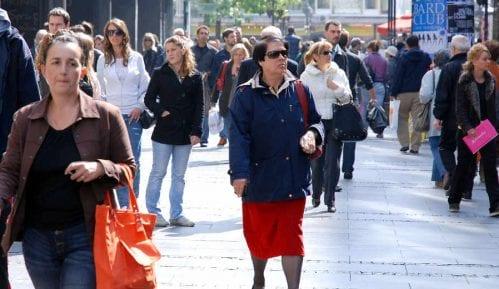 Žene obrazovanije, ali su nezaposlene i manje zarađuju od muškaraca 8