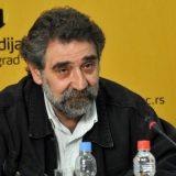 FoNet: Ni politizacija ni bojkot konferencija stručnog tima 6