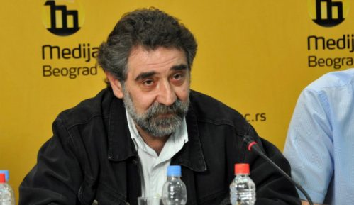FoNet: Ni politizacija ni bojkot konferencija stručnog tima 5