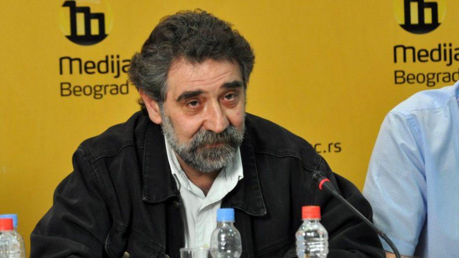 FoNet: Ni politizacija ni bojkot konferencija stručnog tima 1
