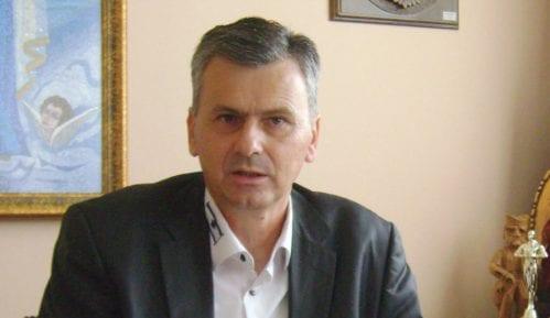 Milan Stamatović: Vučić i Nikolić sačuvali Mila Đukanovića 2