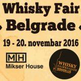Prvi sajam viskija u Beogradu 9