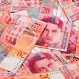 N1: Građani zamenili 85 miliona franaka u novčanicama koje se povlače iz opticaja 6